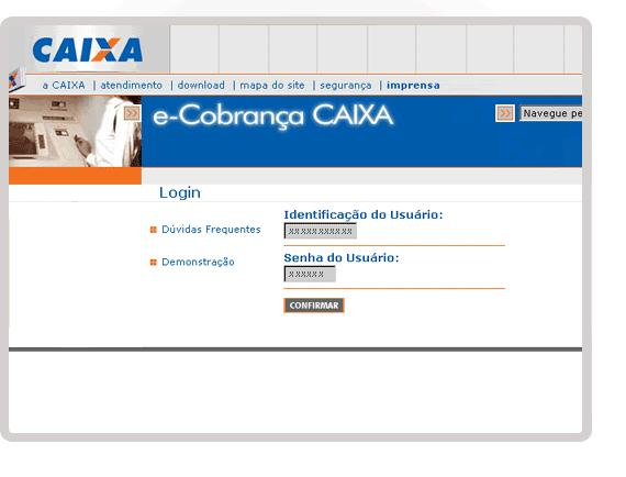 320 free magazines from downloads. Caixa. Gov. Br.